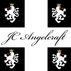 JC Angelcraft ® New York  725 5th Ave, New York, NY 10022, USA everything with conscience, everything with purpose, everything with prayer