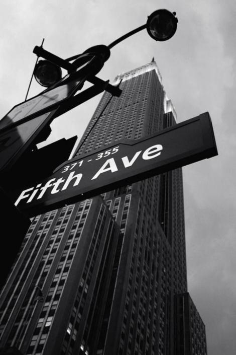 JCANGELCRAFT NYC 5TH AVENUE